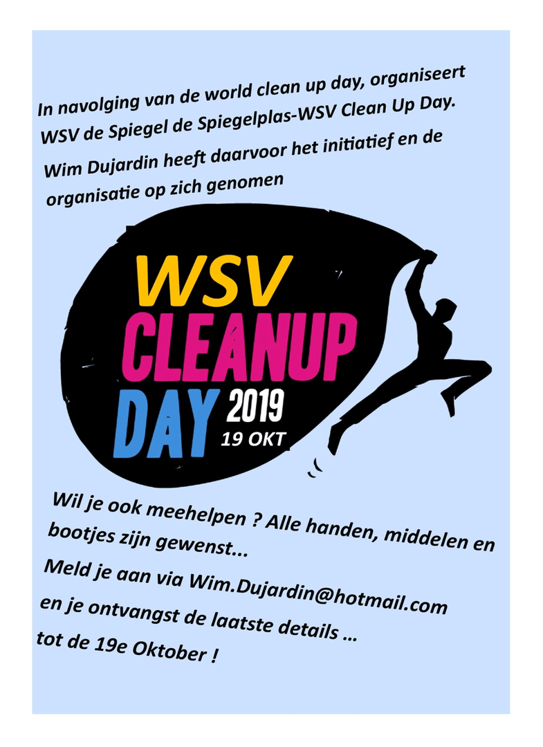 world-cleanup-day-3